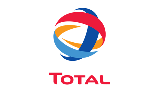 Total E&P Liban Announces Results of Byblos Exploration Well 16/1 Drilled on Block 4