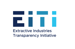 EITI webinar: Hidden but with a high cost – What is at stake with supplier transparency?