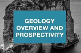 Geology Overview Leaflet